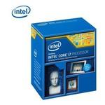 Intel Core i7-4790K Dört Çekirdekli İşlemci