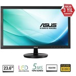 "Asus VS247HR 23.6"" 2ms LED Monitör"