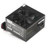 TX PowerMax 350w Güç Kaynağı (PSU350S1)
