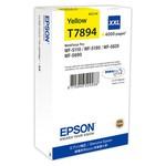 Epson T7894 Sarı Kartuş