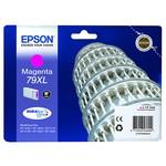 Epson T79XL Kırmızı Kartuş (C13T79034010)