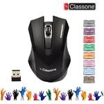 Classone C300 Kablosuz Mouse