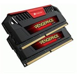 Corsair Vengeance Pro Red 2x8GB Bellek - CMY16GX3M2A2400C11R