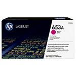 HP 653A CF323A Toner