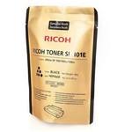 Ricoh 407062 ORİJİNAL REFILL Toner