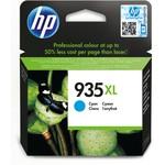 HP C2P24AE 935XL Yüksek Kapasiteli Mavi Kartuş