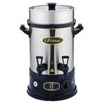 İmza 120 Bardak Çay Makinesi (i-1120)