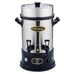 İmza 160 Bardak Çay Makinesi (i-1060)