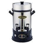 İmza 250 Bardak Çay Makinesi (i-1250)