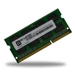Hi-Level 4GB DDR3L-1600 Notebook RAM (HLV-SOPC12800LW-4G)