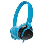 Creative MA-2300 HEADSET Mavi