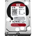 WD WD60EFRX Red 6TB NAS Diski