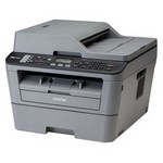Brother MFC-L2700DW Çok Fonksiyonlu Mono Lazer Yazıcı