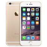Apple iPhone 6 64GB Altın - Apple Türkiye Garantili