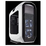 Corsair Graphite 780T Full Tower Kasa - Beyaz (CC-9011059-WW)