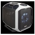Corsair Graphite 380T Mini ITX Kasa - Beyaz (CC-9011060-WW)