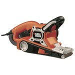 Black & Decker Ka88 720watt Tank Zımpara