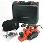 Black & Decker Kw750k 750watt Planya
