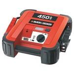 Black & Decker Bdjs450 450 Amper Akü Takviye Cihazı