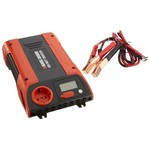 Black & Decker Bdpc750 800watt 12-220volt Dönüştürücü Invertör