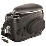 Black & Decker BDV212F 9 Litre Araç Buzdolabı