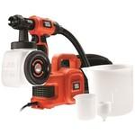 Black & Decker Hvlp400 450watt Elektrikli Boya Tabancası