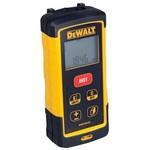 Dewalt Dw03050 50m Profesyonel Lazermetre
