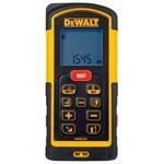 Dewalt Dw03101 100m Profesyonel Lazermetre