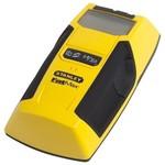 Stanley S300 Tarayıcı Detektör