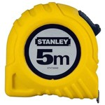 Stanley St130497 Şerit Metre 5mx19mm