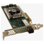 Dell QLogic 2660 Single Port 16GB HBA (130QLE16G1-HBA-LP)