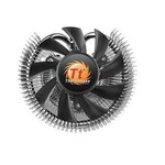 Thermaltake MeOrb II CPU Soğutucu (CL-P004-AL08BL-A)