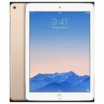 Apple iPad Air 2 128gb Tablet - Altın - MH1J2TU/A
