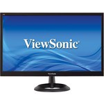 "Viewsonic VA2261-2 21.5"" 5ms LED Monitör"
