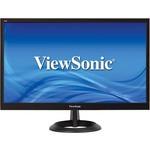 "Viewsonic VA2261-2 21.5"" 5ms LED Monitör"
