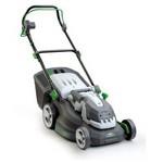 Yat YT5111 Çim Biçme Makinesi