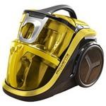 Rowenta RO8324 Silence Force Multicyclonic Elektrikli Süpürge