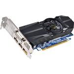 Gigabyte GeForce GTX 750Ti OC 2G Ekran Kartı