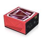 Xigmatek Vector S 1050w Güç Kaynağı (VECTOR-S1050)