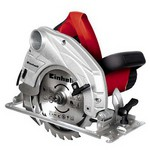 Einhell Th-cs 1200/1 Daıre Testere