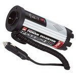 DBK Wm150 Power Inverter