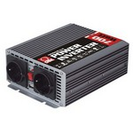 DBK Msı-700  Power Inverter
