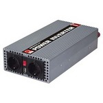 DBK Msı-1200 Power Inverter