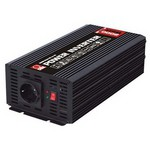 DBK MSI-2000  POWER INVERTER