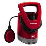 Einhell Rg-sp 300 Rb Dalgıç Pompa Temiz