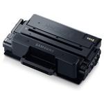 Samsung Mlt-d203l Black Toner (5k Sayfa)