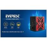 Everest Eps-1460x 230w 12cm Fan 280w Peak