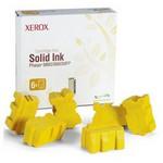 Xerox 108R00819 Sarı Toner