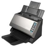 Xerox 100n02942 Documate 4440i A4 Duplex 40 Ppm/80 Ipm, 50sf Adf, 600 Dpi, Usb 2.0, K