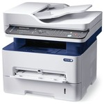 Xerox WorkCentre 3225VDNIY Çok Fonksiyonlu Yazıcı (3225V-DNIY)